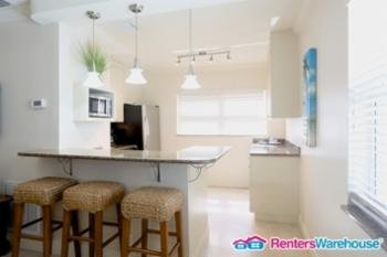 Main picture of Condominium for rent in Hollywood, FL